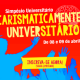 simposio_banner_site_850x350.png